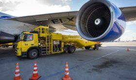 Туристов предупредили о грядущем росте цен на авиабилеты