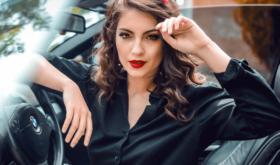 Выход в свет: главные тренды в макияже