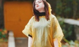 Как я живу с ПТСР: история от первого лица