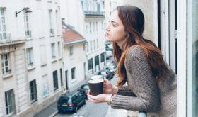 Почему мы боимся неизвестности и как научиться ждать, не контролируя?