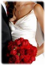 Как заставить избранника жениться
