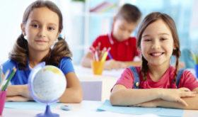 Тест: готов ли ребенок к школе? 6 простых способов узнать это играючи