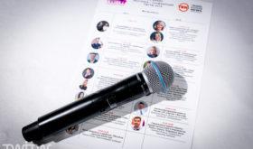 12 полезных презентаций для агентств