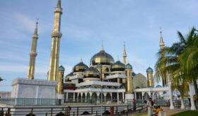ВМалайзии могут открыть религиозные школы для путешественников