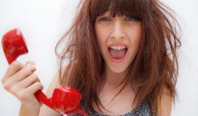 Гадкая я: 5 черт характера, которые нужно перенять у плохих девочек