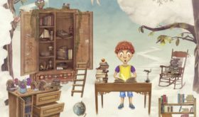 11 правил подготовки детей к школе